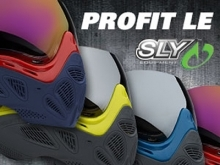 sly_profit_paintbal_goggles_accessories[1]